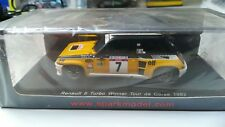 Spark S3862 - Renault 5 Turbo