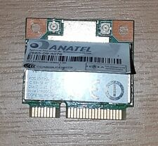 Realtek WN6607LH 8191SU WIFI Wireless Laptop Card - FREE Post