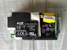 EOS Power VLT60-3000-S50