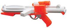 Morris Costumes Unisex Star Wars Storm Trooper Plastic Blaster Gun. Ru35507