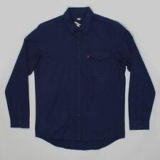 Levi's Cotton Regular Fit Casual Shirts & Tops for Men
