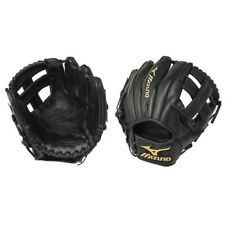 "Mizuno GXT2A Baseball Training Glove (9"") - RHT"