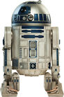 STAR WARS ~ R2-D2 Deluxe 1/6th Scale Action Figure (Sideshow Collectibles) #NEW