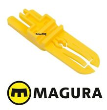 Magura Transport Device - Bleeding Tool - Bleed Spacer - Hose Clamp - 2700688