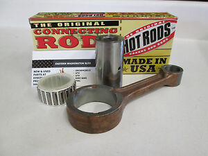 YAMAHA WR 250F HOT RODS CONNECTING ROD (8619) 2003-2013