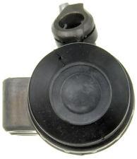 Clutch Slave Cylinder Dorman CS650117 fits 04-13 Mazda 3