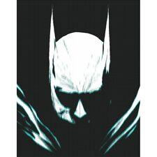 BATMAN THE SMILE KILLER -1--DC COMICS--