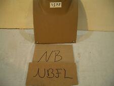 Mx5 MX 5 cabina cuerpo volante pieza original NB nbfl beige plástico nº 4578