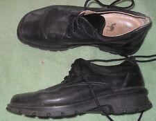 Camel Boots,Schnürschuhe,Halbschuhe,Marken Schuhe,Gr.38,5 ,UK 5 1/2 ,F