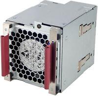 657750-B21-SC HP G8 G9 1-TB 6G 7.2K 3.5 SATA SC Renewed