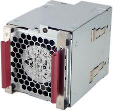 HP s6500 Redundant Cooling Fan Assy 617856-B21