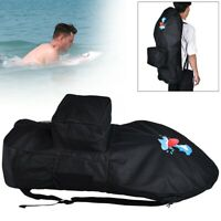 Electric Surfboard Anti-tear Bag Storage Water Paddle Board Carrying Backpack