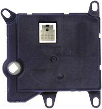 Ford Crown Victoria HVAC Heater Blend Door Actuator Dorman 604-204