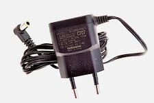 Original Emerson Netzteil C39280-Z4-C707 universal für Gigaset / T-Com Telefonen