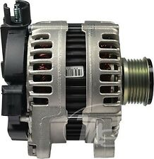 ALTERNATORE LAND ROVER Freelander 2 FORD MONDEO 2.2TDCI ALTS759NE ADA.0121615021