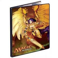 Ultra PRO - 9-Pocket Portfolio Akroma, Angel Of Wrath Album - Binder NUOVO #NSF3