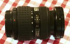 Olympus Zuiko 14-54mm f/2.8-3.5 Four Thirds 4/3 - EXCELLENT * See PIX it TOOK! *