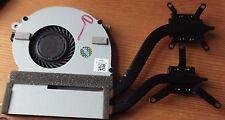 Buen Sony VPCSB 1v9e pcg-41214m Ventilador & Disipador térmico