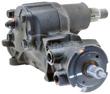 Vision OE 503-0122 Remanufactured Steering Gear