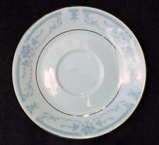 Blue Whisper by Sheffield Fine China, Saucer!