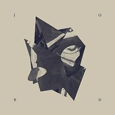 Mol - Jord [New Vinyl] UK - Import