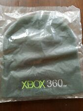 Xbox 360 Pop Tarts Beanie Skill Cap New