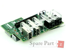 Dell OptiPlex 330 360 380 580 755 760 Escritorio I/O Panel USB AUDIO BOARD ry698