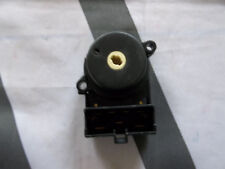 Freelander 1 Steering Lock / ignition Base Switch Genuine OEM YXB100350