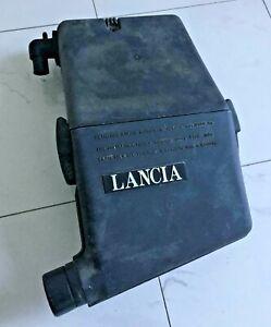 Lancia Y10 - Fiat Uno - Fiat Panda 1.1 FIRE scatola box filtro aria orig.