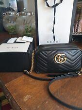 Gucci Marmont GG damestas