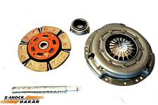 SUZUKI SAMURAI HIGH PERFORMANCE CLUTCH KIT