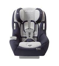 Maxi Cosi CC186CTD Pria 85 Car Seat Fashion Kit Brilliant Navy