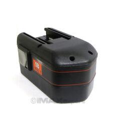 NEW 3.3AH 18V 18 VOLT Battery for MILWAUKEE 48-11-2230