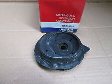 MG ZR ZT ROVER 25 75 & FREELANDER STRUT TOP MOUNTING  UNIPART GSA 50303