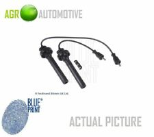 BLUE PRINT IGNITION LEAD KIT LEADS SET OE REPLACEMENT ADC41616