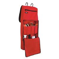 Tough-1 Portable Grooming Organizer Horse Tack 61-8065