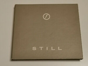 Joy Division - Still  2 CD Collector's Edition (CD 2007)