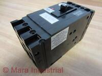 ITE ED63B030 Circuit Breaker 3 Pole 30 Amps 600 VAC