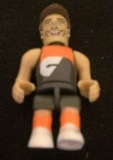 2016 AFL MICRO FIGURE - JOSH KELLY (GWS Giants) - Stage 3