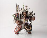 Curse of the Spawn - Desiccator 24 cm
