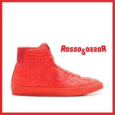 Nike Blazer Mid Diamondback Donna 807455600 numero 40