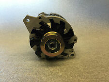 Buick Oldmobile Century Cutlass Ciera Achieva Alternator 200 Amp New High Amp