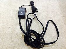 PS1 - official Sony RF - antenna cable / RF Adapter SCPH-10072B PlayStation