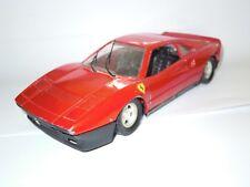 Voiture miniature Ferrari GTO Polistil Tonka 1/25 no 1/24  modelcar modellauto