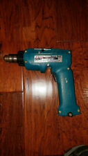 """Makita 6073D 7.2 Volt 3/8"""" Cordless Drill"""