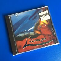 "Lunasa self titled 2002 album 'Lunasa"" | CD | condition very good"