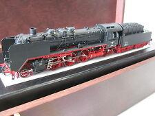 TRIX 22570  H0 Dampflok BR 23 001 DRG  FINE ART Messing Edition NEU & OVP