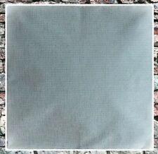 Apelt Kissenhüllen Aus Polyester Günstig Kaufen Ebay