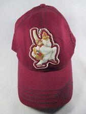 Epcot International Food & Wine Festival Disney Chef Baseball Cap Hat Great