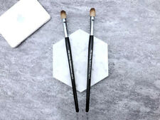 27# Large Eyeshadow brush PRO Blending Paupleres estompeur large for SEPHORA